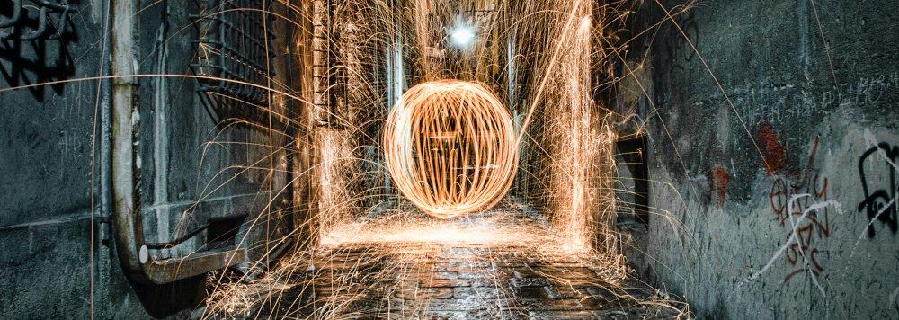 Virtual Energy - Further Emergence Podcast with John Dalton