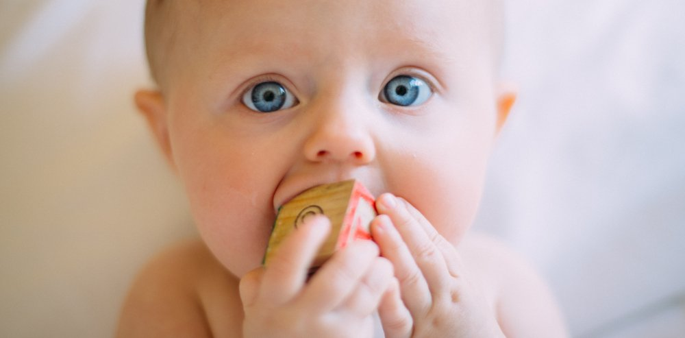 Should babies try a bit harder - Further Emergence Podcast with John Dalton