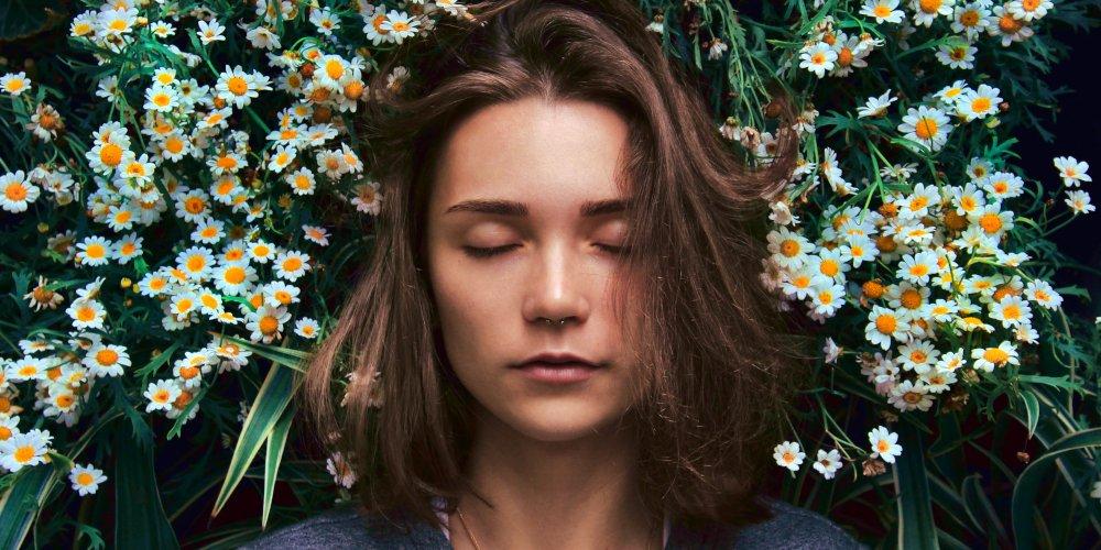 Where does heartbreak go during sleep? - Further Emergence Podcast with John Dalton